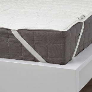 Чохли для подушок та матраців
