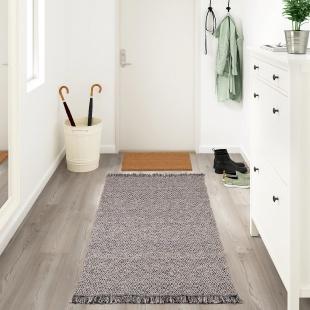 Доріжки та невеликі килими