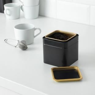 Кава та чай