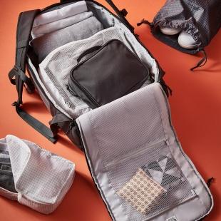 Органайзери для сумки