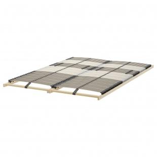 Рейкова основа ліжок