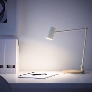 Робочі лампи