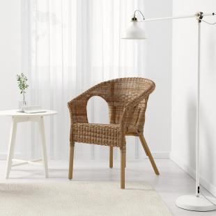 Ротангові крісла
