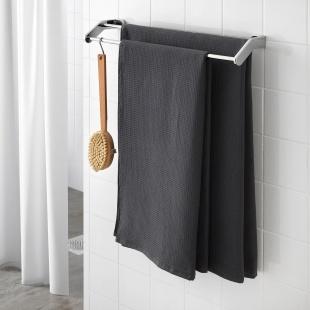 Рушники для ванної