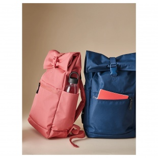 Рюкзаки та сумки-месенджери