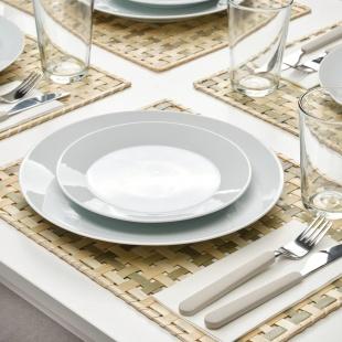 Текстиль для столу