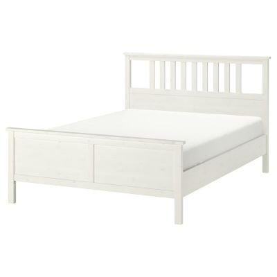 hemnes каркас ліжка