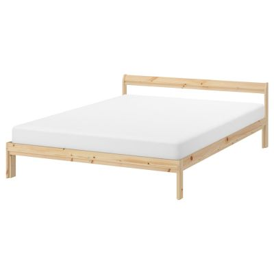 neiden каркас ліжка