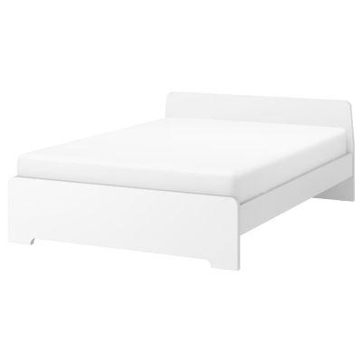 askvoll каркас ліжка