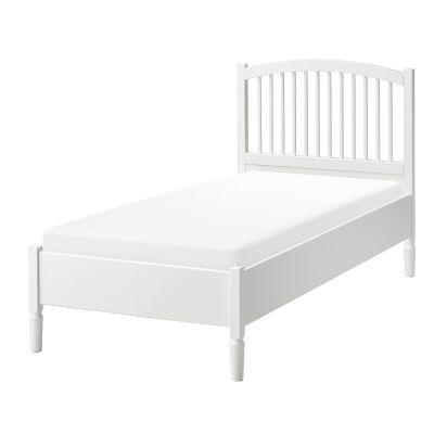 tyssedal каркас ліжка