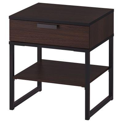 trysil приліжковий столик