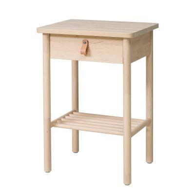 bjorksnas приліжковий столик