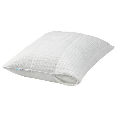 rosenvial чохол для подушки