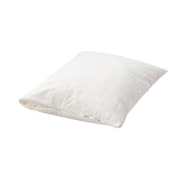 luddros чохол для подушки