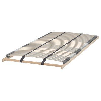 lonset рейкова основа ліжка
