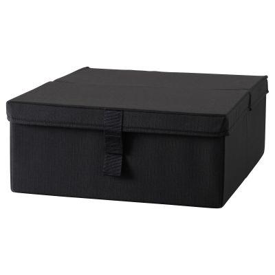 lycksele коробка для крісла