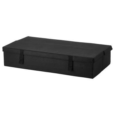 lycksele коробка для 2місного диваналіжка