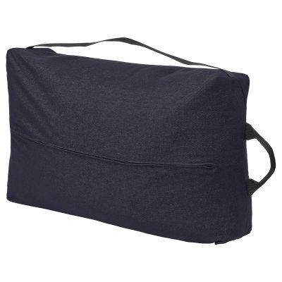 ravaror сумка
