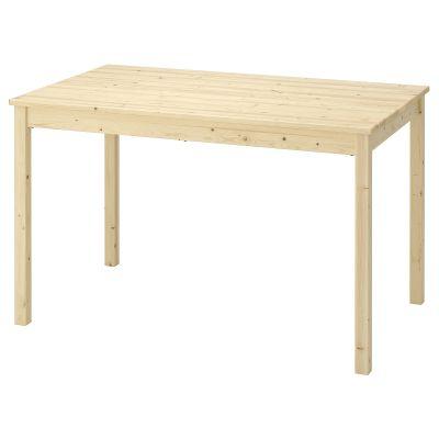 ingo стіл