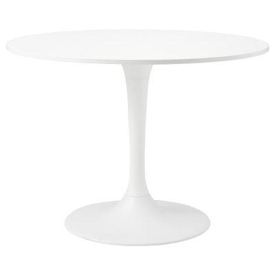 docksta стіл