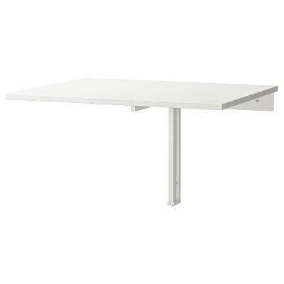 norberg стіл відкидний