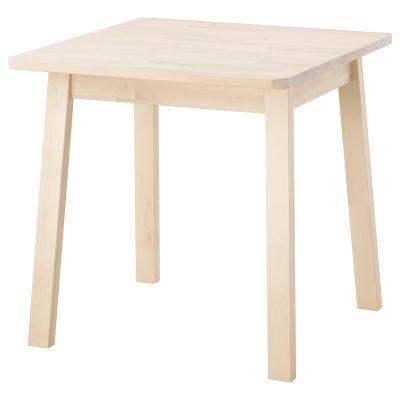 norraker стіл