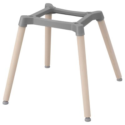 ernfrid основа стільця