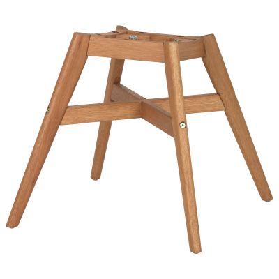 fanbyn основа стільця