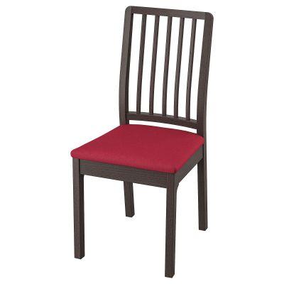 ekedalen стілець