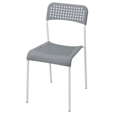 adde стілець