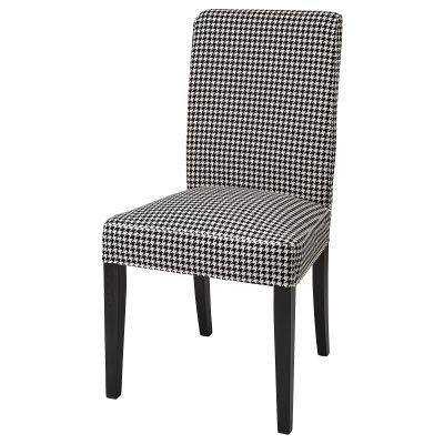 henriksdal стілець