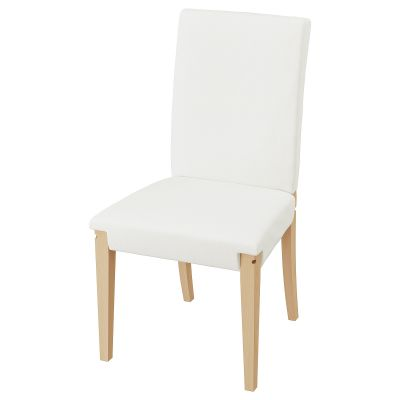 henriksdal каркас стільця
