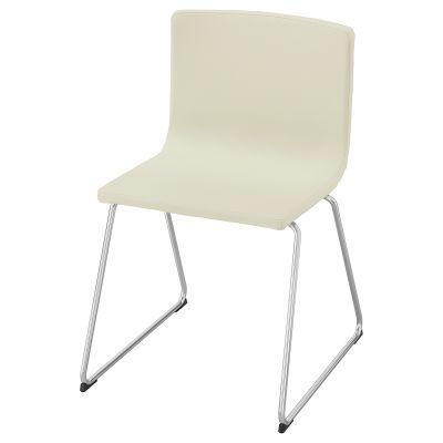 bernhard стілець