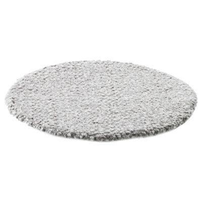 bertil подушка для стільця