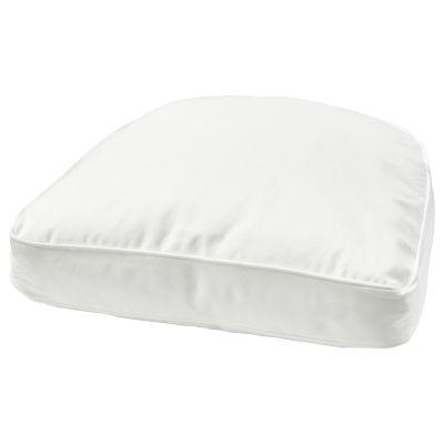 djupvik подушка на стілець