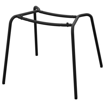 broringe основа стільця