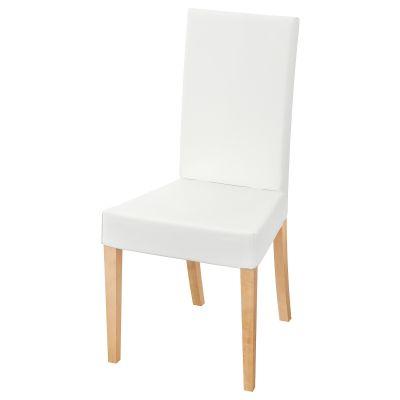 harry стілець