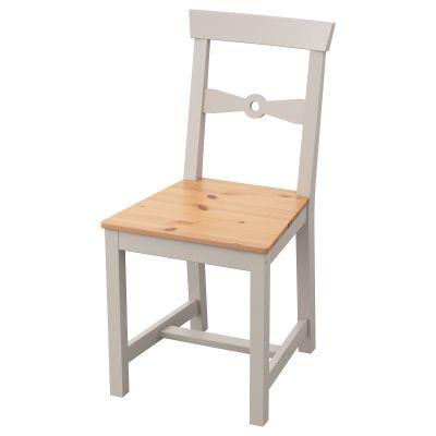 gamleby стілець