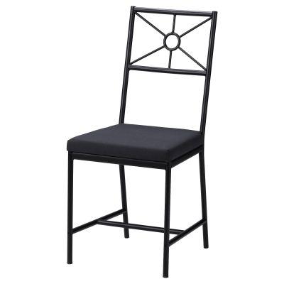 allsta стілець