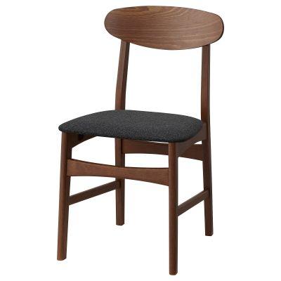 gunleif стілець