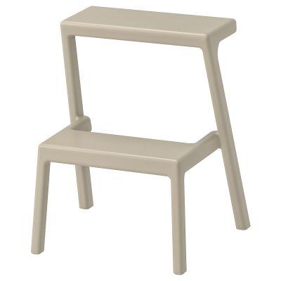 masterby стілецьдрабина