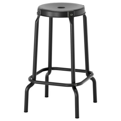 raskog барний стілець