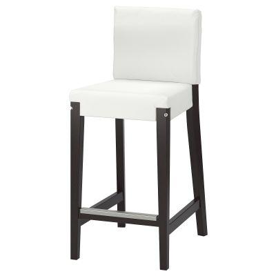 henriksdal барний стілець
