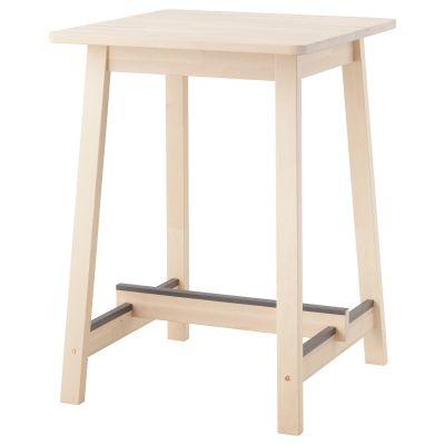 norraker барний стіл