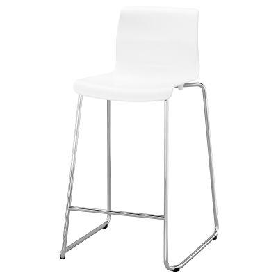 glenn барний стілець