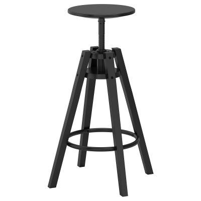 dalfred барний стілець