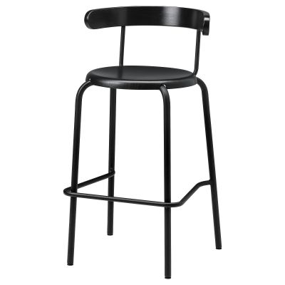 yngvar барний стілець