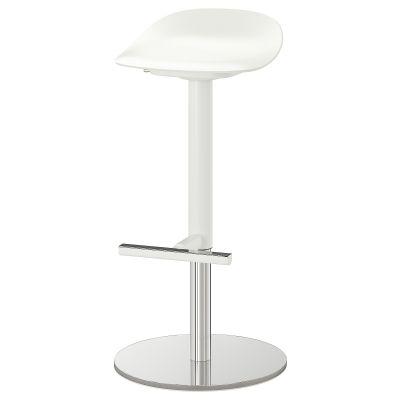 janinge барний стілець