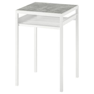 nyboda журнальний столик двосторон стільн