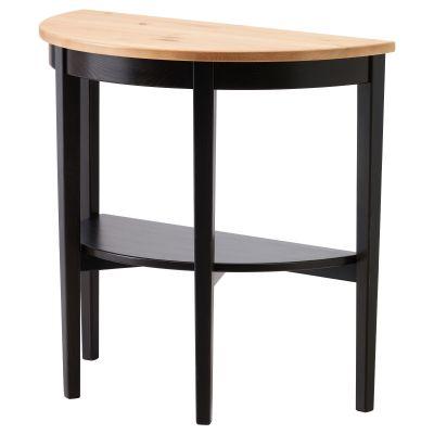 arkelstorp напівкруглий столик